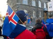 Iceland's economic miracle turns into default