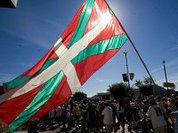 The Basques join the Catalans