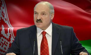 Operation Silence: Belarus coup plotters caught in the act