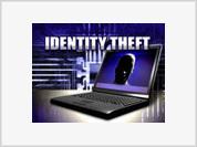 Resist identity theft