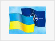 Ukrainians stand strongly against NATO membership