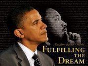 Does America Still Have a Dream?