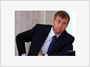 Roman Abramovich opens luxury hospital for millionaires in Moscow