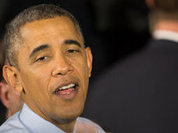 Barack Obama's birth certificate: Where is truth and clarity?