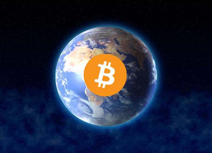 Should the world celebrate El Salvador to recognize the bitcoin?
