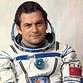 Russian astronaut saw UFO in spaceship porthole