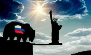 Why the US Government Aims to Force President Putin from Power