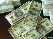 Capital outflow from Russia likely to reach $8.5 billion