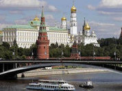 Russia to build up troops in Crimea due to growing foreign military presence
