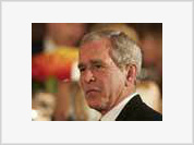 Bush's wars will cost the USA 800 billion dollars