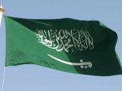 Saudi Arabia prime sponsor of terror?