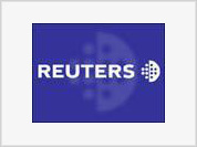 Thomson buys Reuters for 17.6 billion dollars