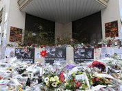 Terrorist attacks in France, and the payback for Western foreign policy