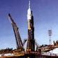 What awaits Baikonur Cosmodrome?
