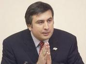 Guest opinion: Deadlock in Georgia: an incremental gain for Russia