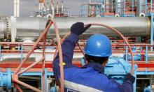 Russia has no intention to cut natural gas transit via Ukraine