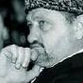 Kadyrov safeguarded Chechnya and Chechens