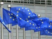 Can the European Union collapse?