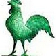 The year of the Green Rooster: tips for a successful celebration