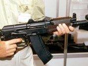 Fifth-generation Kalashnikov only a bluff?