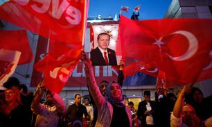 What kind of a Turkey is expected to come from the aftermath of the referendum?