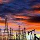 Ecological and political challenges of oil drilling industry