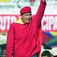 Massive participation delays results in Venezuela's recall vote