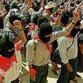 Mexico's Zapatista rebels begin long road to democracy