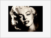 Marilyn Monroe was killed by lover and friends?