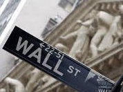 The Fed has spoken: No bailout for main street