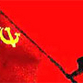 Europe makes ridiculous attempts to condemn communism