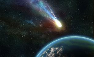 Asteroid Florence: Potentially dangerous near-Earth asteroid