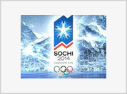 Russia's Sochi to host Winter Olympics in 2014 owing to Putin's efforts