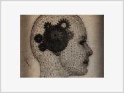Psychoanalysis Is Pseudoscientific Quackery?