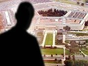 CIA admits to monitoring social networks worldwide