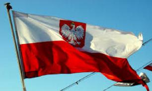 Poland sacks employees holding Russian diplomas