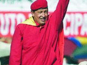 Venezuela confirms Chavez in power, but opposition rejects results