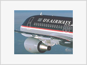 US Airways to buy 92 Airbus jets