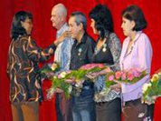Day of Cuban science celebrated