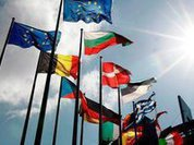 Will Russia revise its cooperation with European Union?