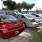 American automakers lose their leadership on US auto market