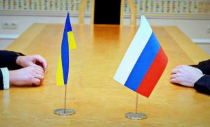 Putin's top official makes quick visit to Berlin because of Ukraine