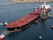 Europe craves Russian oil