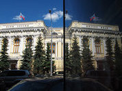 Key rate of Russian Central Bank: Carrots or sticks?