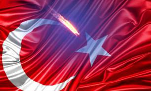 Turkey wants to revive friendly relations with Russia