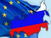 The West dreams about Russia to collapse