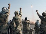 US weaves nuclear fairy tale on Iran