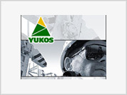 Mikhail Khodorkovsky's oil empire Yukos goes bankrupt with 18 billion dollar debt