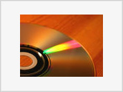 Compact Disc celebrates 25th anniversary on the eve of decline