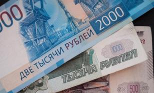 Russia to conduct major monetary reform